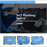 MOTO Plumbing………………………$50